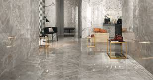 stock-a-wide-range-of-commercial-ceramic-floor-tiles-and-premium-commercial-ceramic-floor-tiles-barrys-mycarpets