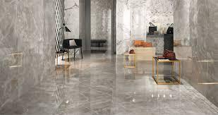 stock-a-wide-range-of-commercial-ceramic-floor-tiles-and-premium-commercial-ceramic-floor-tiles-barrys-mycarpets